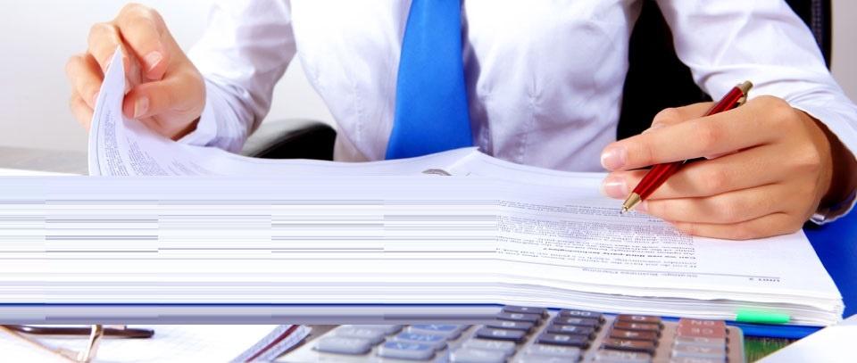 Kompletná agenda jednoduché a podvojné účtovníctvo
