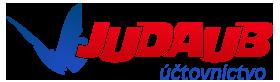 JUDAUB Púchov - Vedenie jednoduchého a podvojného účtovníctva